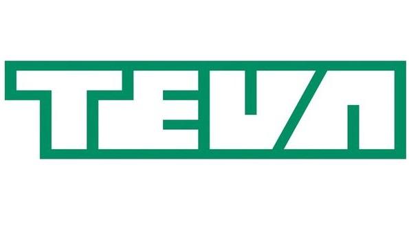 FDA нашла нарушения на производстве фармсубстанций Teva в Китае