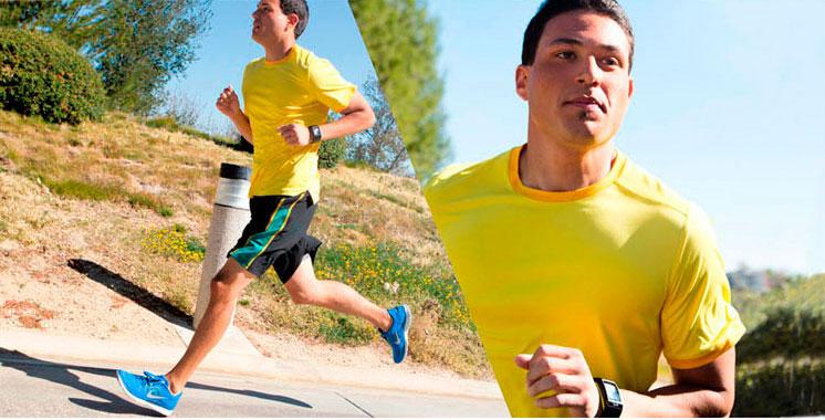 Кроссовки Nike Free Run – для тех, кто ценит комфорт