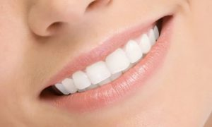 Как правильно ухаживать за зубами?