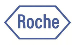 Roche получила убедительные результаты КИ лекарства против гемофилии
