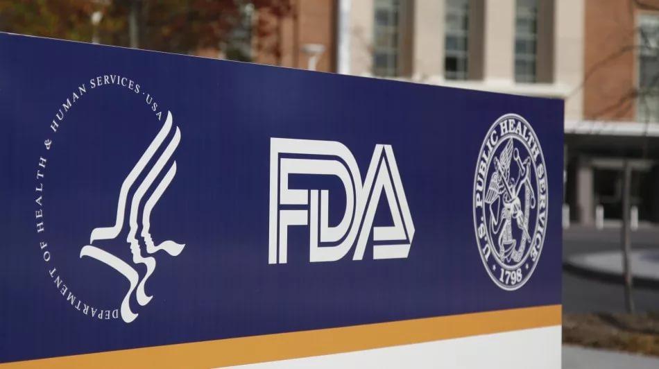 FDA запросила дополнительные данные по препарату для лечении ревматоидного артрита