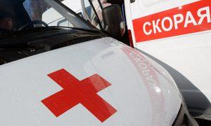 В Москве врачи скорой помощи получат доступ к электронным медкартам