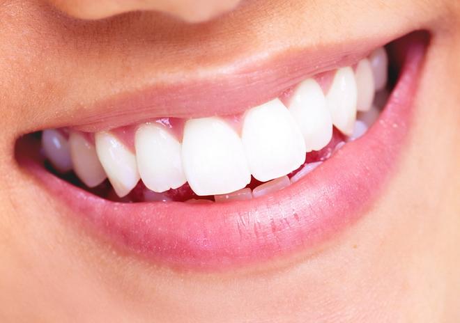 Народные средства лечения зубов