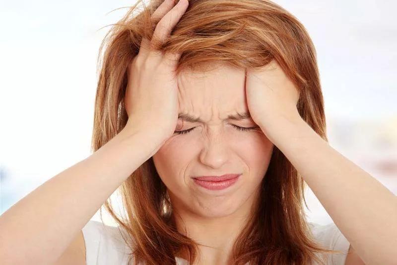 В США одобрен к применению немедикаментозный метод терапии кластерных головных болей