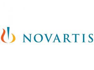 Novartis укрепляет позиции на офтальмологическом рынке