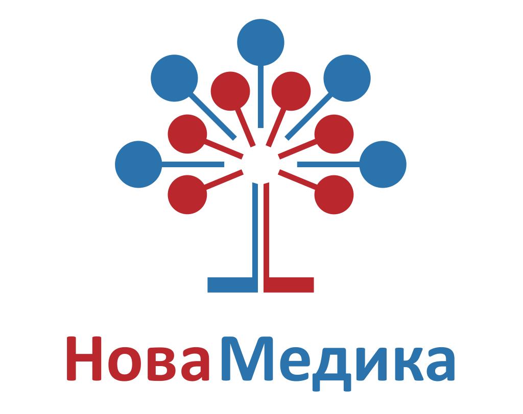 «НоваМедика» открыла технологический центр в Москве