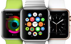Apple разрабатывает бесконтактный прибор для определения уровня глюкозы