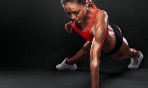 Эффективность применения жиросжигателей для женщин
