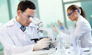 Российские микробиологи создали метод раннего выявления рака