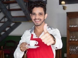 Кофе может в два раза снизить риск развития рака простаты