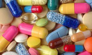 Российские биоаналоги позволят сократить стоимость терапии ревматических заболеваний минимум на 30%