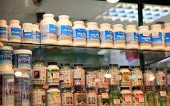 СМИ узнали о судьбе проекта бесплатных лекарств для всех россиян