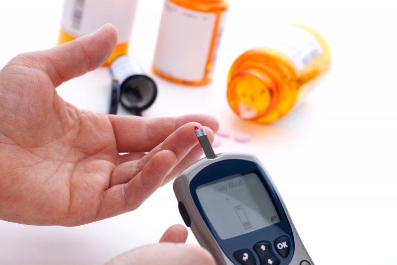 Уровень глюкозы в крови и риск развития глиомы: новые данные