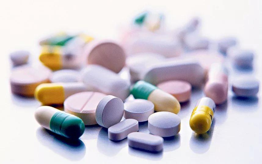 В России создается технология введения лекарственных веществ в костные имплантаты