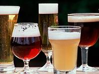 Пиво снимает боль не хуже анальгетиков из аптеки