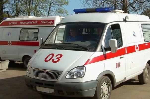 В Смоленской области увеличивают число бригад скорой помощи