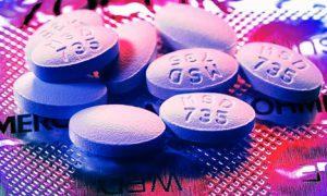 Статины снижают риск сердечных приступов даже у тех людей, у которых холестерин в норме