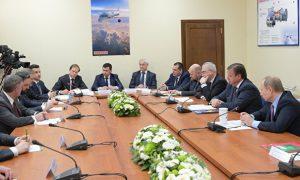 Путин: деньги на устранение гепатита С дадут, если есть нужные лекарства