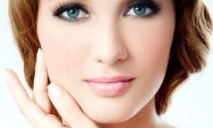 Здоровая кожа: 4 действенных рецепта при угрях