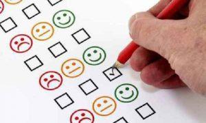 В России с 1 июля вступят в силу новые критерии оценки качества медицинской помощи