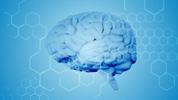 «Обратный тест Тьюринга» – показатель нашего ума