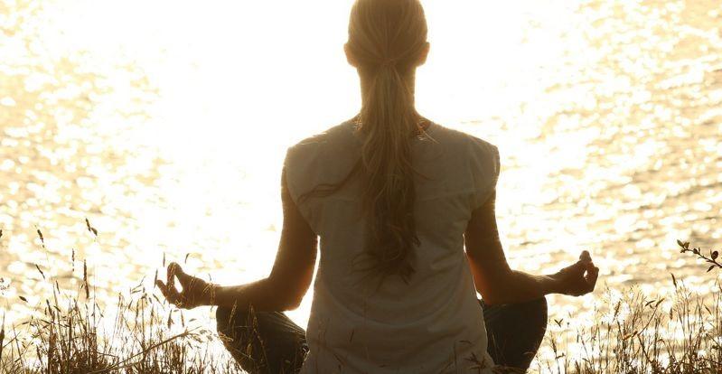 У медитации нашли странные побочные эффекты