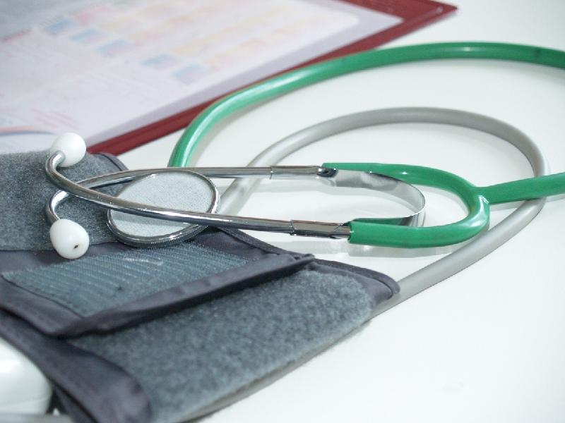 В Демидовском районе откроется современная амбулатория