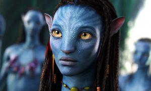Метиленовый синий способен замедлять старение кожи
