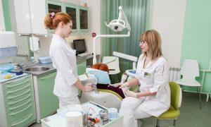 Проверяем клинику стоматологии перед покупкой