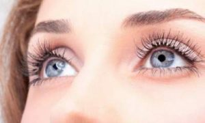 Ученые нашли новый метод лечения слепоты