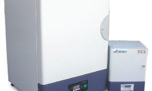 Особенности лабораторных термостатов