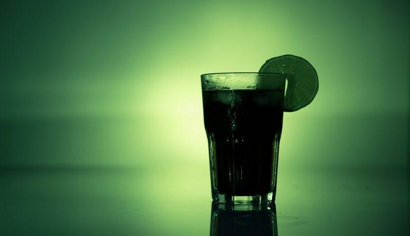 Искусственный интеллект вычислил алкоголиков по постам в соцсетях