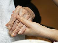 Хроническая боль и старческое слабоумие однозначно связаны, говорят неврологи