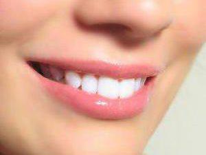 Эстрогенная терапия в стоматологии