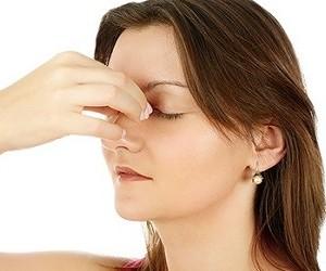 Врачи рассказали, кто подвержен синдрому «сухого глаза»