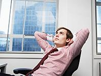От скуки действительно можно умереть, предупреждают эксперты