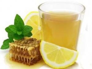 Зеленый чай и грибы помогут избежать рака груди