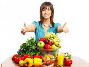 Учёные открыли новые важные свойства витамина А