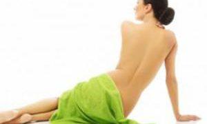 Клизма для похудения вредна здоровью