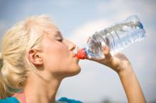 Физические упражнения снижают риск возникновения диабета 2 типа