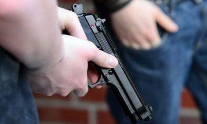 Редкий пульс делает мужчин преступниками