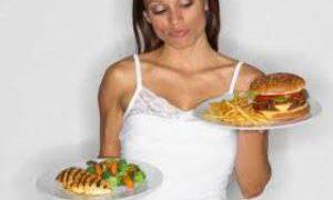 Удалось найти самую эффективную диету для больных диабетом