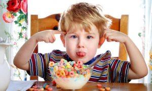 У взрослых , страдающих синдромом дефицита внимания, выше риск деменции