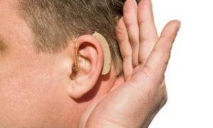 Ученые нашли новый способ борьбы с проблемами слуха