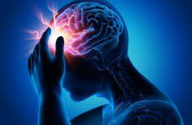 Ученые нашли новый способ обнаружения очага эпилепсии