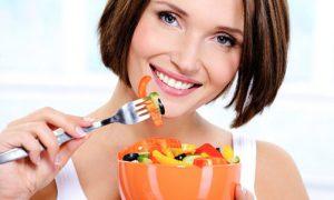 Как питаться при варикозе
