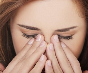 Нервное истощение: 5 эффективных народных средств в помощь