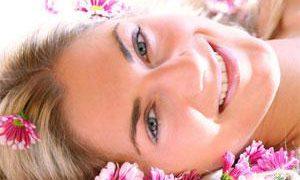 Зубные пасты и полоскания не спасают от кариеса
