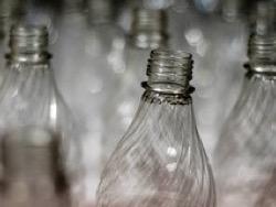 Компонент пластика признали вредным для эндокринной системы