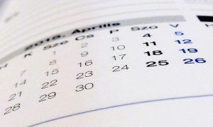 От месяца рождения зависит, какая хроническая болезнь вам грозит